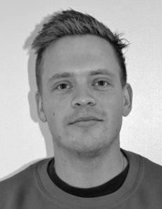 Cato Eidsvåg