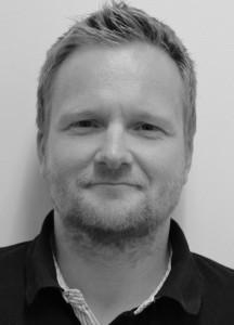 Jarle Abrahamsen